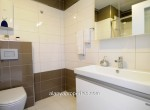 Emerald Park 2+1 duplex penthouse for sale_Alanya Properties (5)