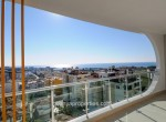 Emerald Towers - new 2+1 doublex penthouse for sale in avsallar, alanya, properties in alanya, immobilien in alanya (1)