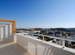 Emerald Towers - new 2+1 doublex penthouse for sale in avsallar, alanya, properties in alanya, immobilien in alanya (11)
