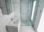 Emerald Towers - new 2+1 doublex penthouse for sale in avsallar, alanya, properties in alanya, immobilien in alanya (14)