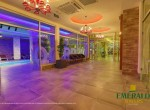 Emerald Towers - new 2+1 doublex penthouse for sale in avsallar, alanya, properties in alanya, immobilien in alanya (21)