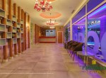 Emerald Towers - new 2+1 doublex penthouse for sale in avsallar, alanya, properties in alanya, immobilien in alanya (22)