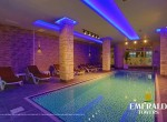 Emerald Towers - new 2+1 doublex penthouse for sale in avsallar, alanya, properties in alanya, immobilien in alanya (24)