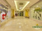 Emerald Towers - new 2+1 doublex penthouse for sale in avsallar, alanya, properties in alanya, immobilien in alanya (26)