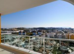 Emerald Towers - new 2+1 doublex penthouse for sale in avsallar, alanya, properties in alanya, immobilien in alanya (3)