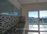 Emerald Towers - new 2+1 doublex penthouse for sale in avsallar, alanya, properties in alanya, immobilien in alanya (4)