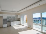 Emerald Towers - new 2+1 doublex penthouse for sale in avsallar, alanya, properties in alanya, immobilien in alanya (6)