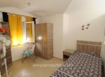 Kestel colours residence 1jpg (15)