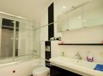 Kestel colours residence 1jpg (20)