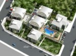 Modern apartments for sale in alanya, alanayaproperties, properties in alanya, (1)