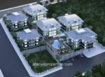 Modern apartments for sale in alanya, alanayaproperties, properties in alanya, (10)