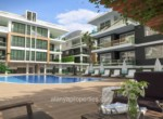 Modern apartments for sale in alanya, alanayaproperties, properties in alanya, (11)