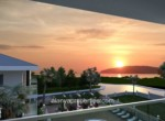 Modern apartments for sale in alanya, alanayaproperties, properties in alanya, (12)