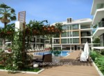 Modern apartments for sale in alanya, alanayaproperties, properties in alanya, (13)