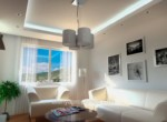 Modern apartments for sale in alanya, alanayaproperties, properties in alanya, (14)