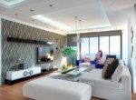 Modern apartments for sale in alanya, alanayaproperties, properties in alanya, (16)