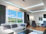 Modern apartments for sale in alanya, alanayaproperties, properties in alanya, (17)