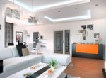 Modern apartments for sale in alanya, alanayaproperties, properties in alanya, (18)