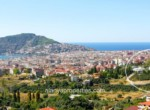 Modern apartments for sale in alanya, alanayaproperties, properties in alanya, (19)