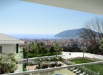 Modern apartments for sale in alanya, alanayaproperties, properties in alanya, (24)