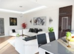 Modern apartments for sale in alanya, alanayaproperties, properties in alanya, (3)