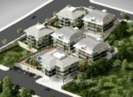 Modern apartments for sale in alanya, alanayaproperties, properties in alanya, (4)