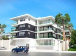 Modern apartments for sale in alanya, alanayaproperties, properties in alanya, (7)