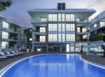 Modern apartments for sale in alanya, alanayaproperties, properties in alanya, (9)
