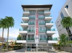 Modern apartments for sale in oba, alanya, apartments for sale, wohnungen zu verkaufen in alanya (1)