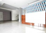Modern apartments for sale in oba, alanya, apartments for sale, wohnungen zu verkaufen in alanya (14)