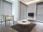 Modern apartments for sale in oba, alanya, apartments for sale, wohnungen zu verkaufen in alanya (6)