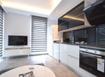 Modern apartments for sale in oba, alanya, apartments for sale, wohnungen zu verkaufen in alanya (8)