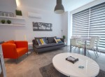 Modern apartments for sale in oba, alanya, apartments for sale, wohnungen zu verkaufen in alanya (9)