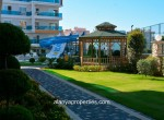 NORDIC LIFE apartments for sale in alanya, wohnungen zu verkaufen in alanya (24)