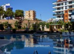 NORDIC LIFE apartments for sale in alanya, wohnungen zu verkaufen in alanya (30)