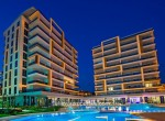 NORDIC LIFE apartments for sale in alanya, wohnungen zu verkaufen in alanya (32)