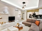 NORDIC LIFE apartments for sale in alanya, wohnungen zu verkaufen in alanya (42)