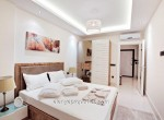 NORDIC LIFE apartments for sale in alanya, wohnungen zu verkaufen in alanya (43)