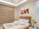 NORDIC LIFE apartments for sale in alanya, wohnungen zu verkaufen in alanya (44)