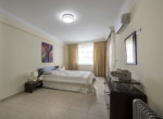 apartments for sale in alanya (14)