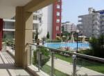mahmutlar_kvartira_al_124 (1)