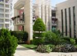 mahmutlar_kvartira_al_124 (5)