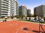 modern apartments for sale in avsallar, alanya, wohnungn zu verkaufen in alanya, avsallar (1