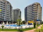 modern apartments for sale in avsallar, alanya, wohnungn zu verkaufen in alanya, avsallar (1)