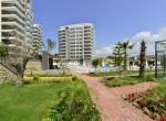 modern apartments for sale in avsallar, alanya, wohnungn zu verkaufen in alanya, avsallar (11)