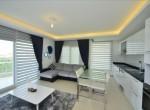 modern apartments for sale in avsallar, alanya, wohnungn zu verkaufen in alanya, avsallar (13)