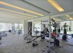 modern apartments for sale in avsallar, alanya, wohnungn zu verkaufen in alanya, avsallar (14)