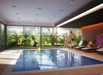 modern apartments for sale in avsallar, alanya, wohnungn zu verkaufen in alanya, avsallar (15)