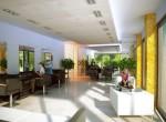 modern apartments for sale in avsallar, alanya, wohnungn zu verkaufen in alanya, avsallar (16)