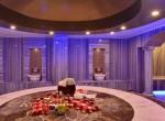 modern apartments for sale in avsallar, alanya, wohnungn zu verkaufen in alanya, avsallar (2)